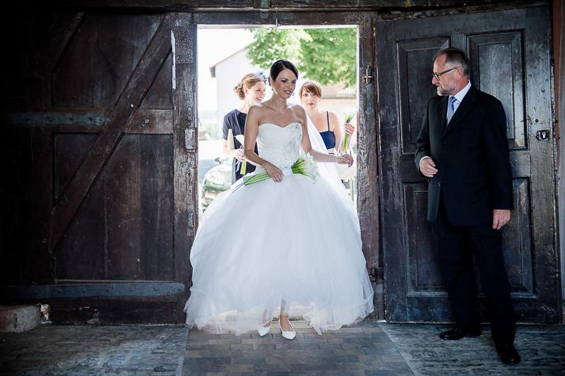 Hochzeit Juliusspital In Wurzburg Hochzeitsfotograf Radloff