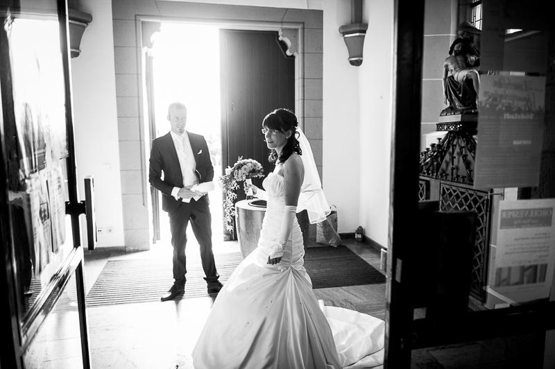 Hochzeit In Leinefelde Worbis Im Eichsfeld Hochzeitsfotograf Radloff